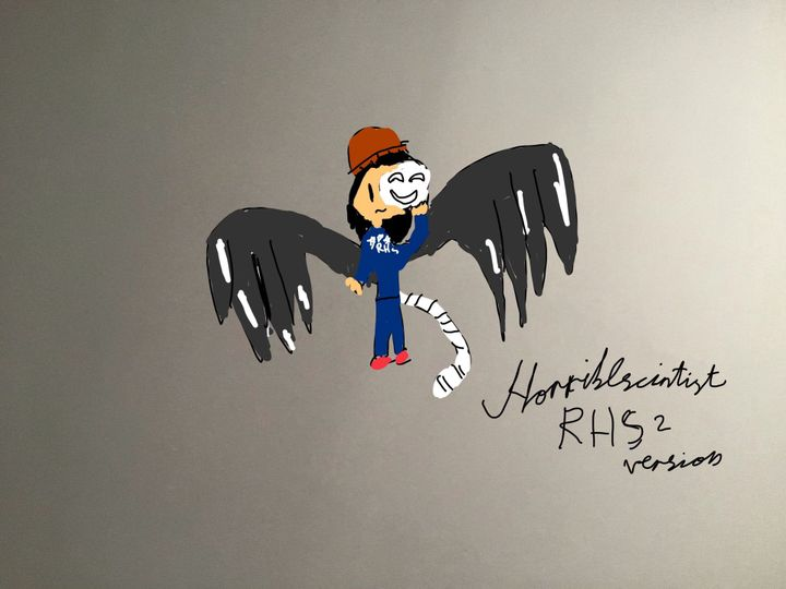Rhs 2 Roblox My Roblox Art Book Me In Rhs 2 Wattpad