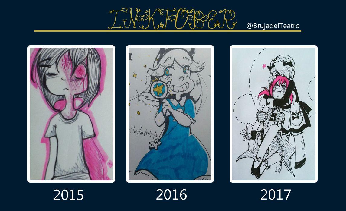 Dibujar durante 365 días