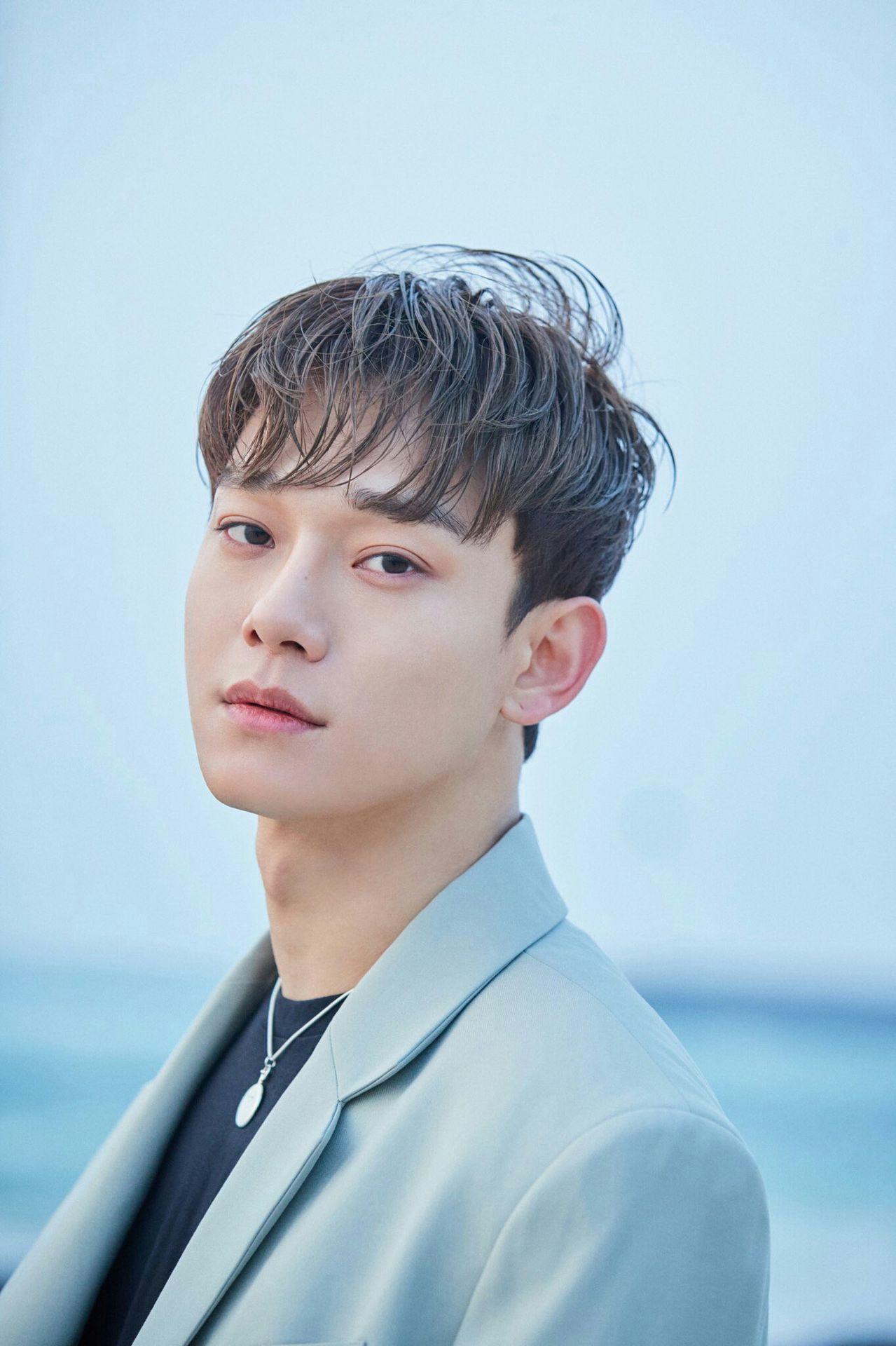 Lirik Lagu EXO #2 - April, and a flower [Teaser] - Wattpad