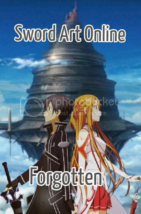 Wattpad Book Cover Ideas Anime : Anime book covers open pre made sword art online cover