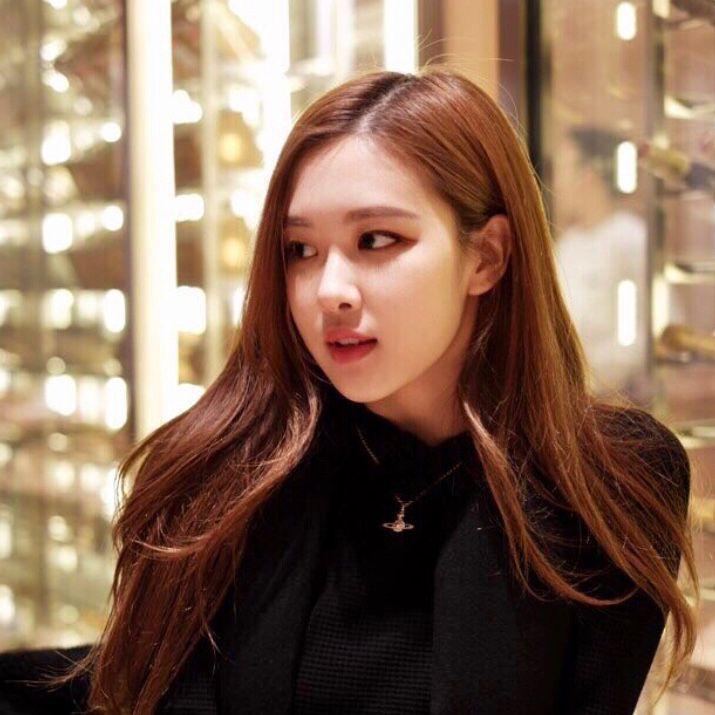 BLACKPINK LYRICS & FACTS - Park Chaeyoung - Wattpad