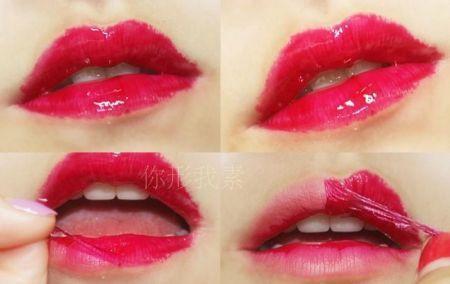 tips de belleza que tienes que saber en edición 34 peel off