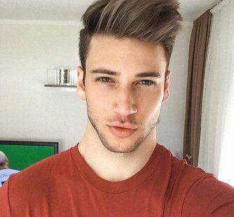 Türk Erkek Karakter önerileri Yakışıklı çocuklar Vol 27 Wattpad