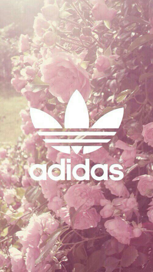 How To Consigli Per Le Ragazze Adidas Wallpapers Wattpad