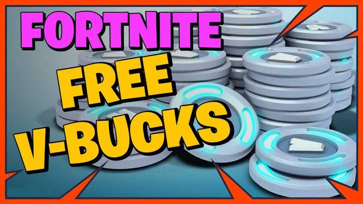 Secret Fortnitecrypt Fortnite Free V Bucks Generator Ballersinfo Com