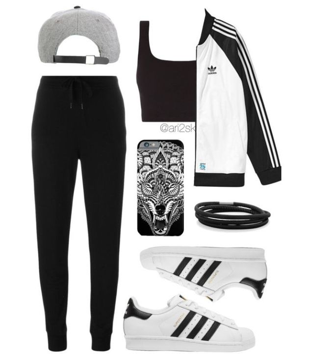 619ecef38934c BTS' 8th Member Outfits AMBW - Dance Practice With Jhope - Wattpad