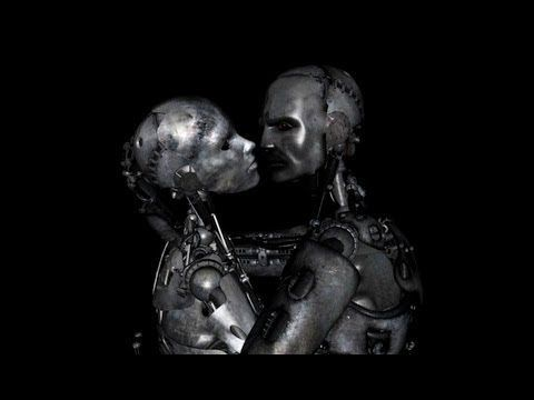 Congratulations to you talented authors! Cyberpunk can have a romantic side too, and all of you showed us how it's done :D