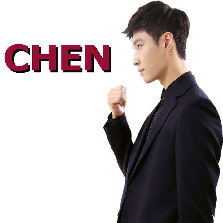 Name: Tan Chengxu