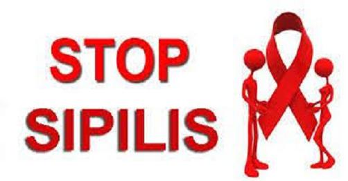 Image Nama obat sipilis paling manjur di apotik umum