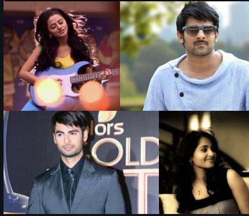 Main characters are Swara Bose, Prabhas Saxena, Anushka Ahuja, Sanskar Maheshwari