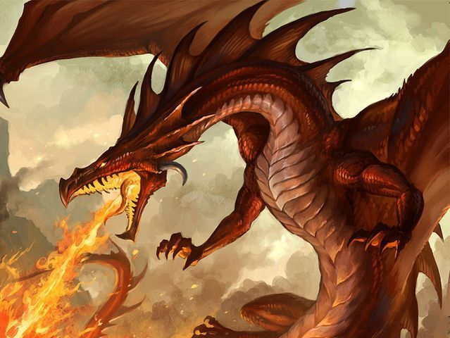 """Rules:The dragon comes to you, Hold your hand out and they will choose, do not step past the blue line, thank you,""The book disappeared as Annabeth finished the last sentence, each of the eight, (Calypso makes it eight), they all raised their han..."
