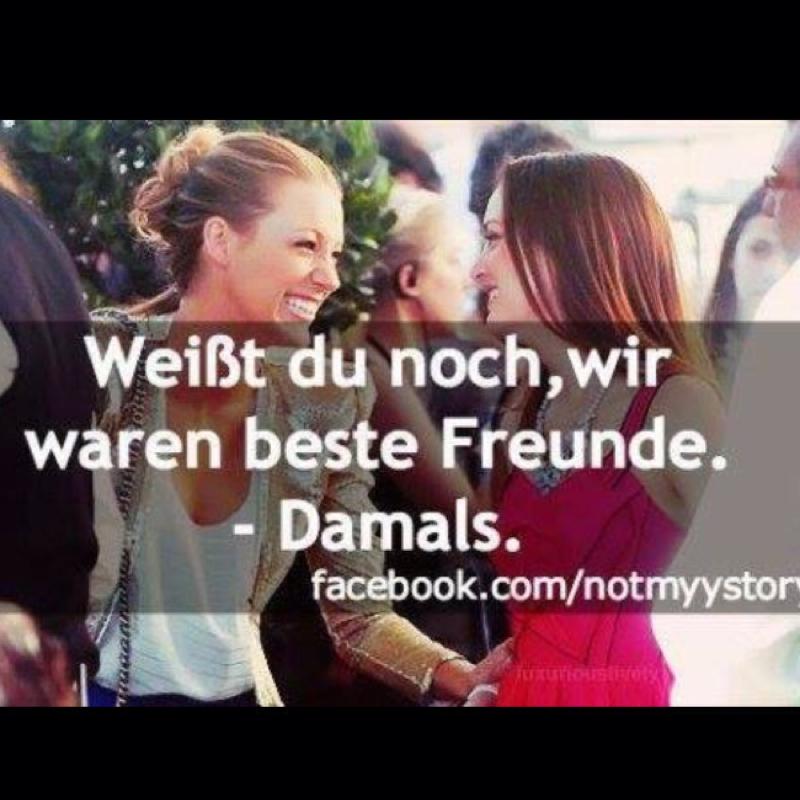 From friendship to love   Den du liebst   Wattpad
