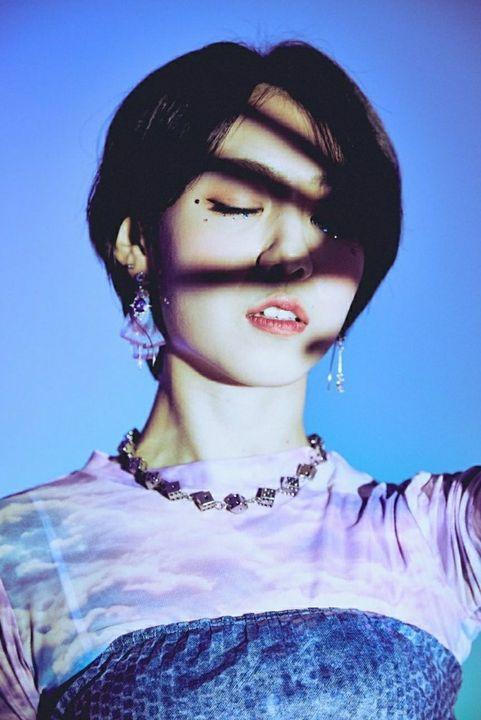 "Kpop Profiles Girlkind ʱ¸ì¹´ì¸ë""œ Wattpad Check out kprofiles's art on deviantart. kpop profiles girlkind 걸카인드"
