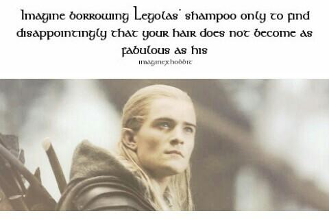 Legolas One Shots Speech Wattpad - Imagez co