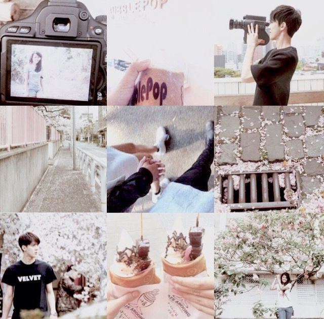 Aesthetic Pictures And Quotes Rose Gold Wattpad