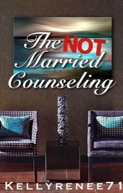 The Not Married CounselingRomance and Chicklit They are engaged for an arranged marriage