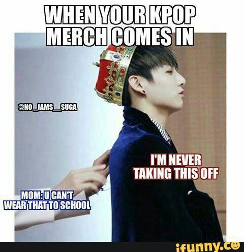Résultats de recherche d'images pour « bts jungkook meme »