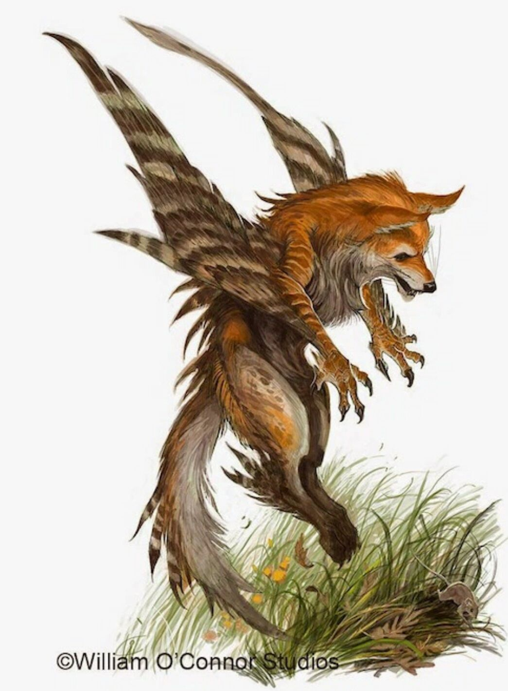 Mythological creatures names and pictures Mythical Creatures list