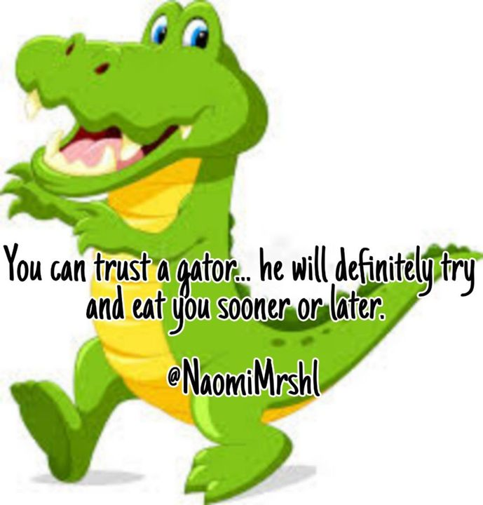 Thank you my friend naomimrshl for this funny quote