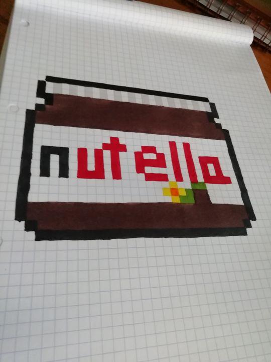 Pixel Art 2 Pixel Art 5 Wattpad