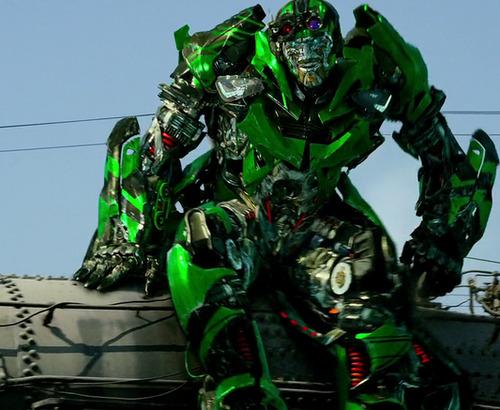 Transformers X Reader Requests Closed Misread