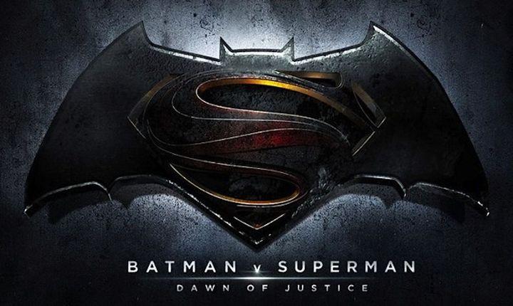 batman vs superman full movie free download