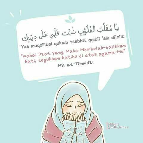 Gambar Muslimah Gambar Kata Katav Wattpad
