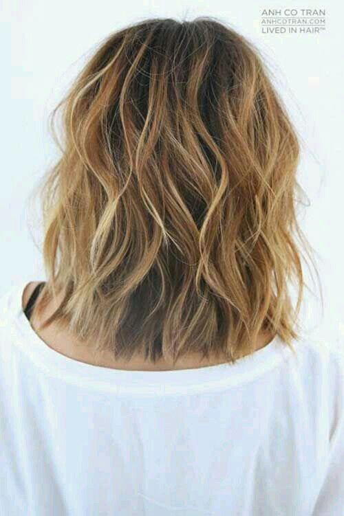 Como Ser Tumblr Peinados Para Pelo Corto Wattpad