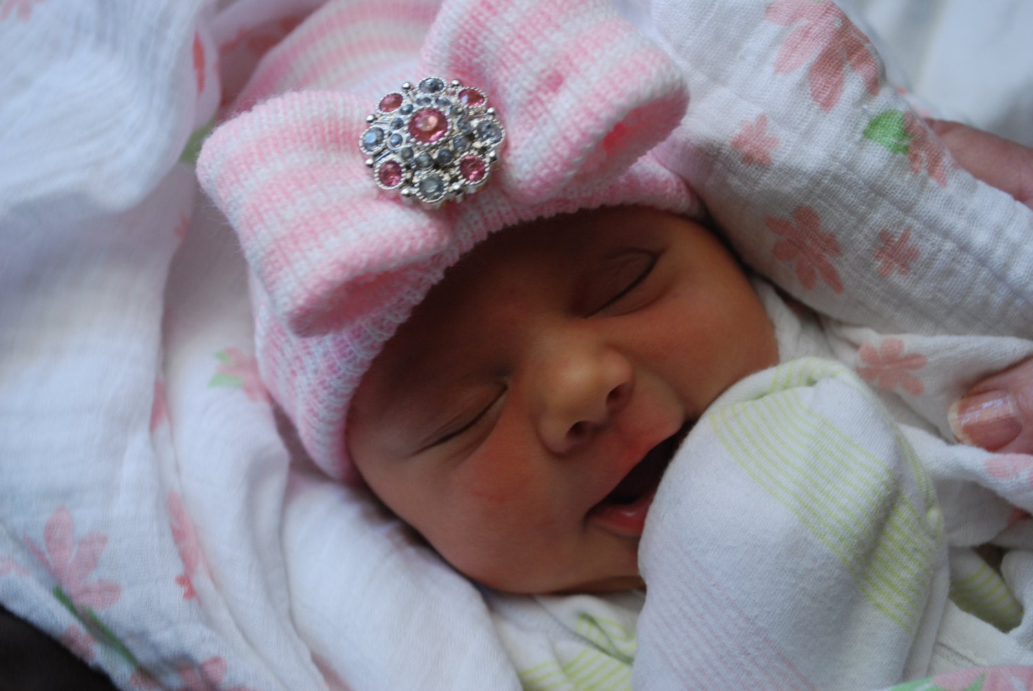 Displaying 19 gt images for newborn black baby girl in hospital beautiful newborn baby girl