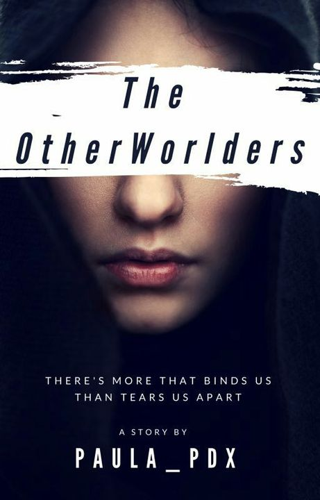 Forced to call a truce to the Shadow Wars, overcome their hatred for each other, and band together to fight a much greater threat, Vampyrs, Enchanteds and Shapeshifters must send their most promising students to the first ever Otherworlder Integra...