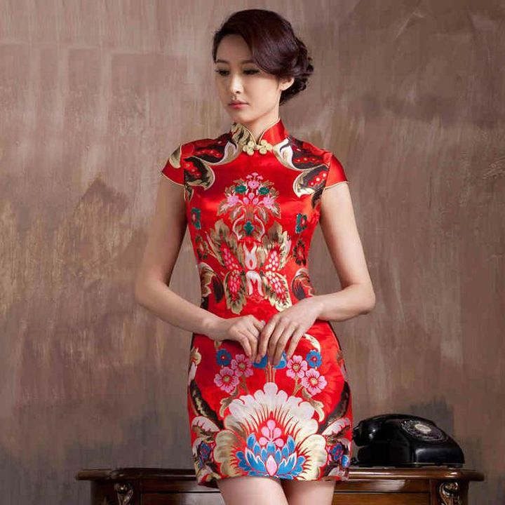 629c65ccc Diferencias entre chinos,japoneses y coreanos - Vestimenta - Wattpad
