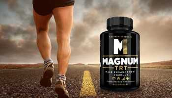 Magnum TRT may also increase on your penis size for the as pleasing sex