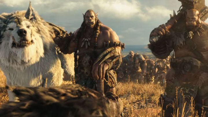 123movies Hd Warcraft 2019 Free 1080p Fullmovie