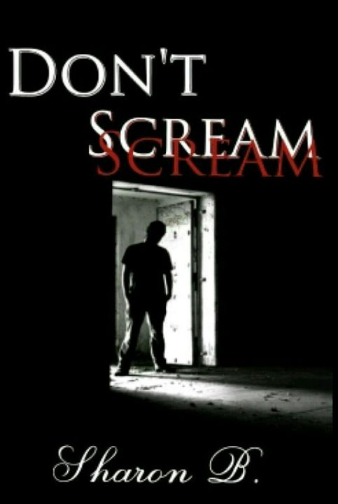 Don't Scream by gurly_sharon