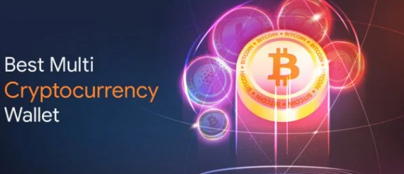 Multi cryptocurrency wallet pixelmon recipes 1-3 2-4 betting system