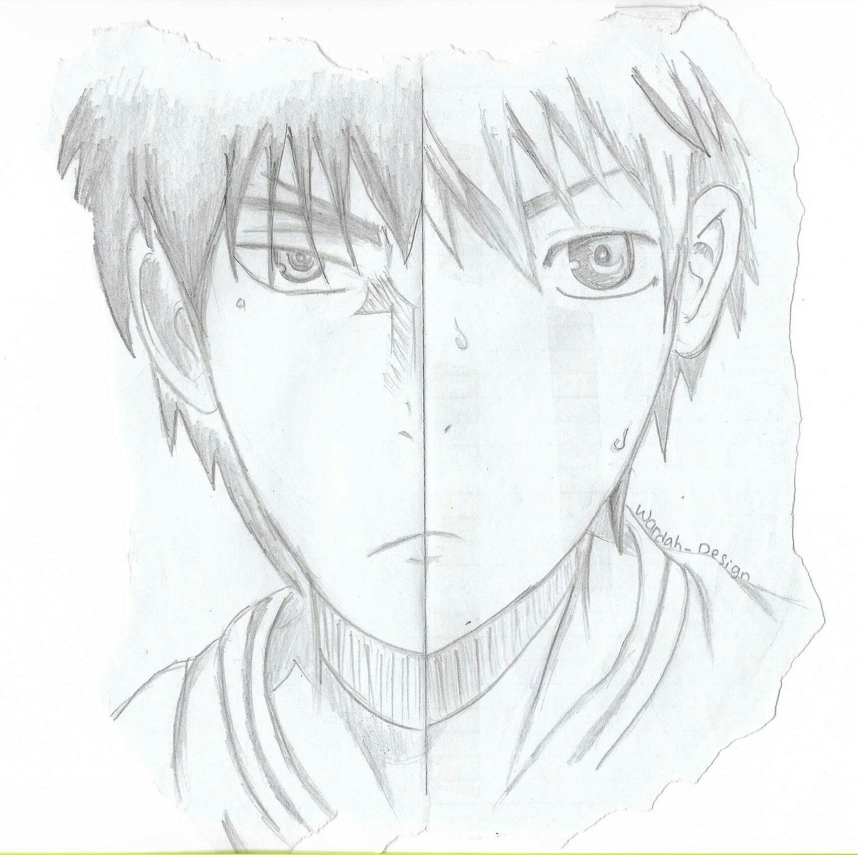 ART GALLERY Bisa Gambar Anime Gak Wattpad