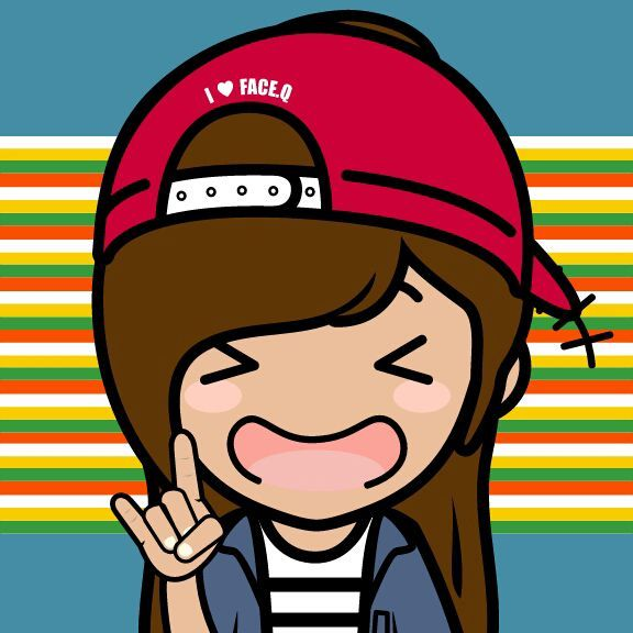 faceq free play