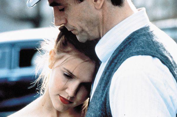 Este se enamora empecinadamente de Lolita