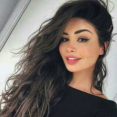 Nome: Aléxia Ortega Costa