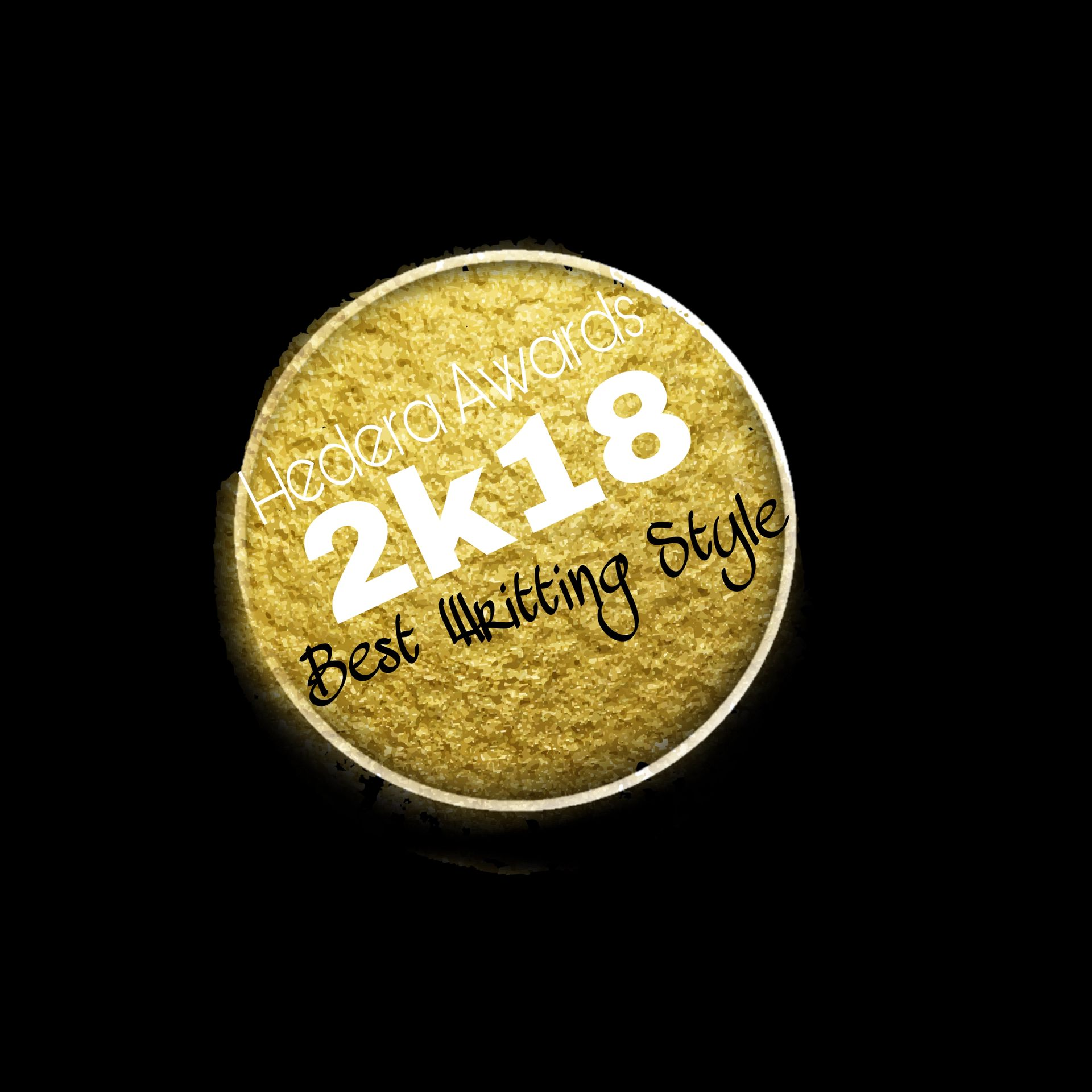 🍃Hedera Awards Application🍃 - 🍃Stickers🍃 - Wattpad