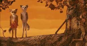 Fantastic Mr Fox Chapter 4 Cousin Kristofferson Visits Wattpad