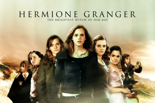 Fanfiction rants hermione jean granger wattpad - Harry potter hermione granger fanfiction ...