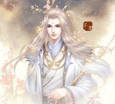 *Lianhua
