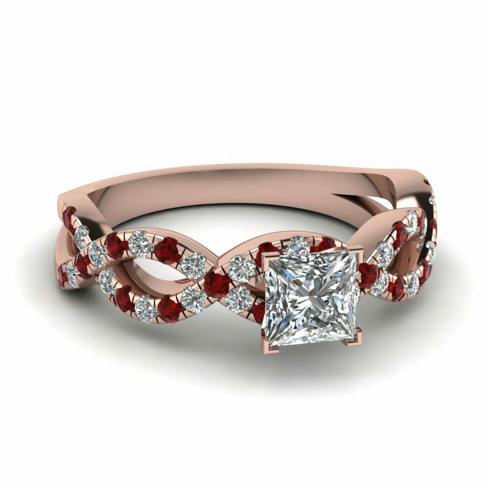Natsu's wedding ring