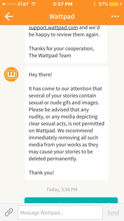 Unbreakable relation!! (17+) - Imp note do read - Wattpad