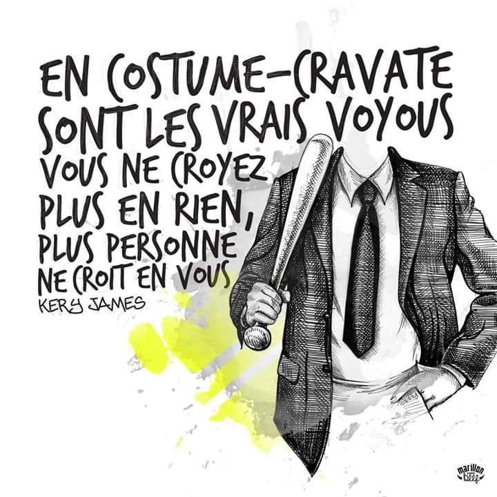 Lyriciste Nwar🇬🇳Février 2020 #Recueildepoèmes#NWARMEILLEUR