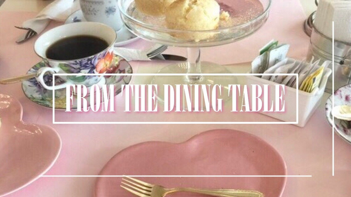 Harry Styles Lyrics - From The Dining Table - Wattpad