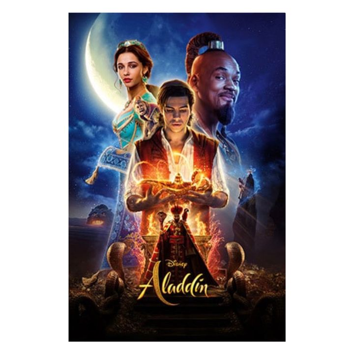 Today's blog is going to be a Review on the movie as told by my Friends Hilarious reactions to some of the changes made to the movie