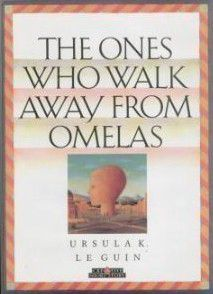 the ones who walk away from omelas point of view
