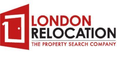 13 London Flats Lease Hint